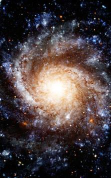 Галактика скриншот 4