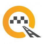 IQTaxi — заказ такси в Минске logo