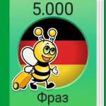 Курс немецкого языка – FunEasyLearn