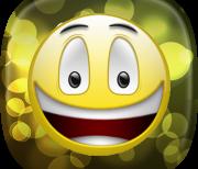 Смайлики logo