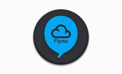 Что такое Flyme.
