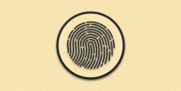 Что такое Touch ID.