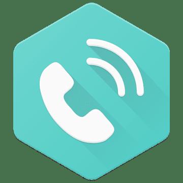 FreeTone Free Calls & Texting logo
