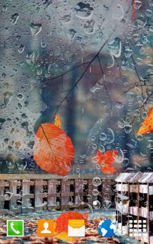 Осенний лес скриншот 4