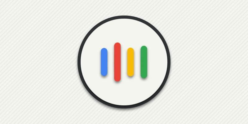 Что такое Окей Гугл.