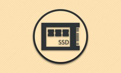 Как выбрать SSD диск.