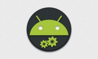 Как откатить обновление андроид