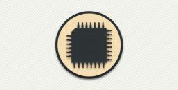 Что такое G-сенсор.