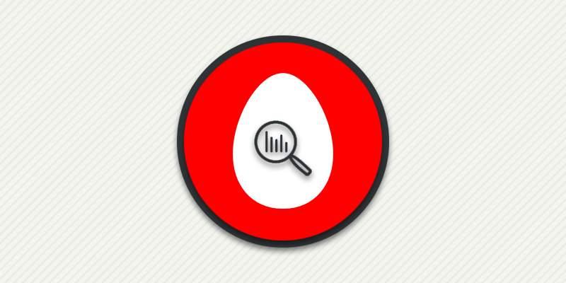 Детализация звонков мобильного оператора МТС