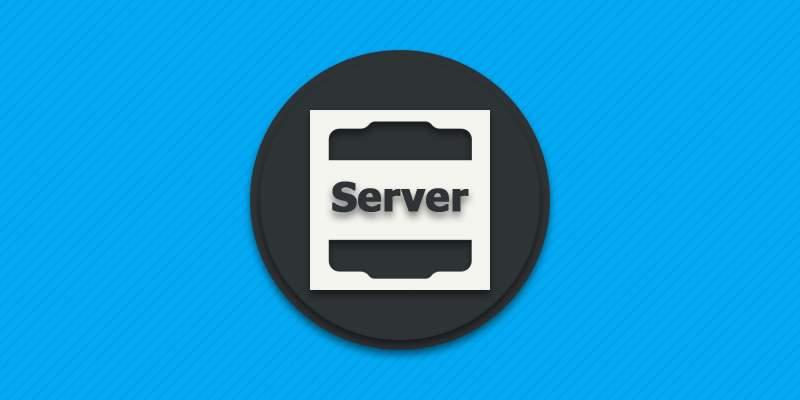 Сборка ПК на серверном процессоре.