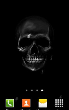 Черные скриншот 4