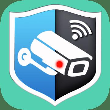 Главная Безопасность, камера logo