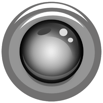 IP-камера logo