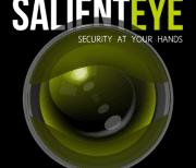 Камера Наблюдения для Дома и Охранная Сигнализация logo
