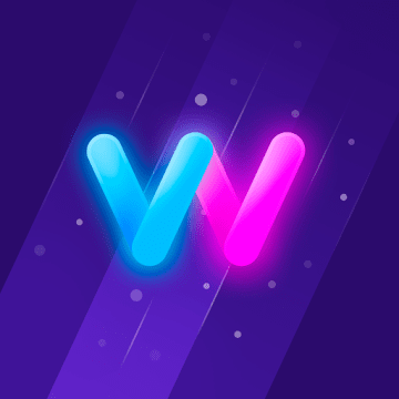 VV - Wallpapers HD | Обои и Заставки logo