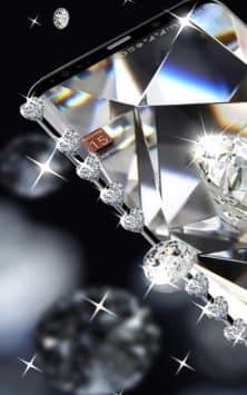 Алмазные скриншот 1