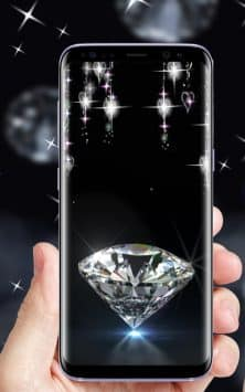 Алмазные скриншот 3
