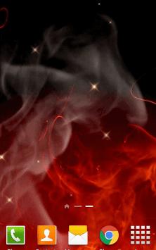 Огонь скриншот 3