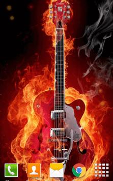 Огонь скриншот 4