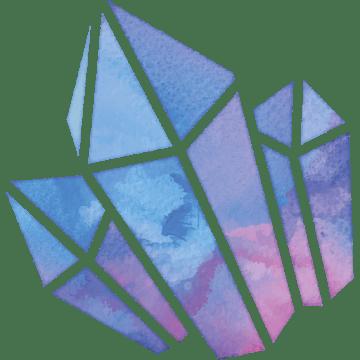 Руководство по минералам logo