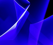 Синие logo