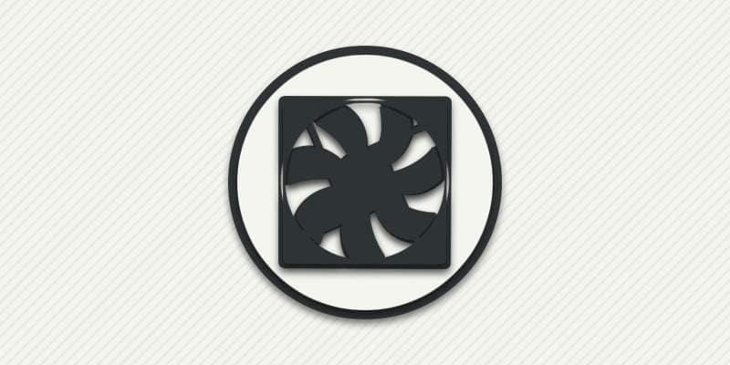 Как выбрать вентилятор для корпуса ПК.
