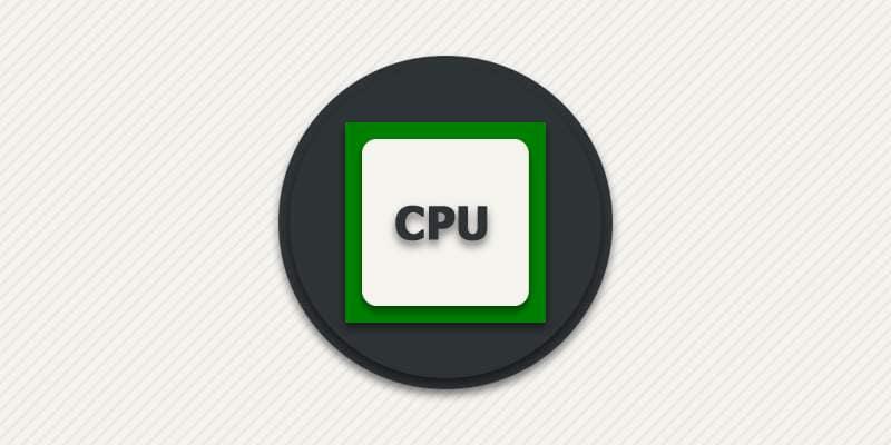 Как выбрать процессор для ПК.