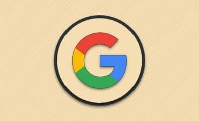 как выйти из аккаунта Google.