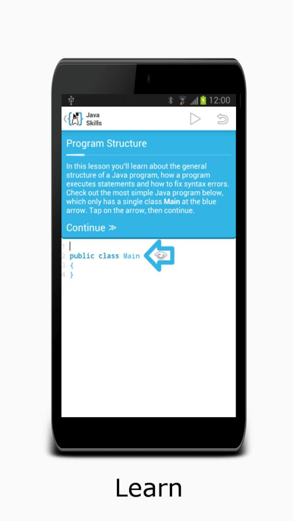 Программа для создание сайтов на андроид что нужно сделать при создании сайта