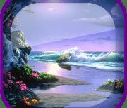 Экзотический рай logo