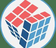 Конструктор мобильных сайтов logo