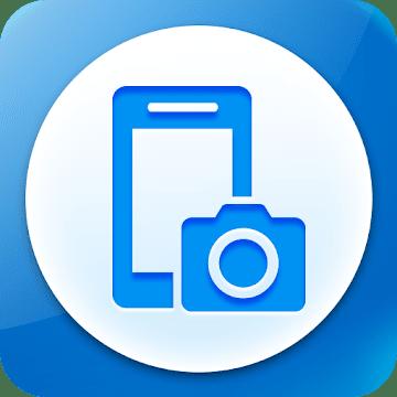 Супер Скриншот Pro logo