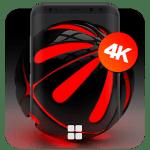4D Wallpapers | UHD 4K
