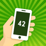 Checky - Phone Habit Tracker