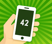 Checky - Phone Habit Tracker logo