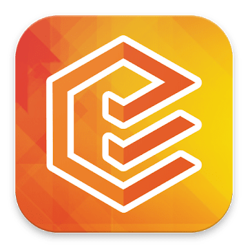 Edge Screen S10 logo