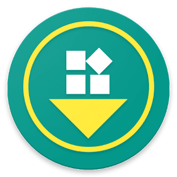 Iconzy - Icon Pack Utilites + KLWP Plugin logo