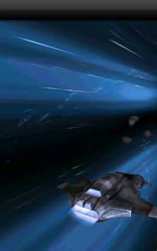 Jumpgate Free скриншот 4
