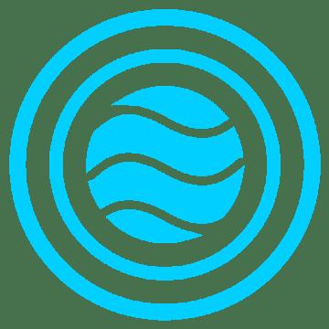 Качество воздуха logo