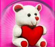 Мир Любви logo