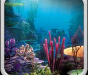 Под Морем logo