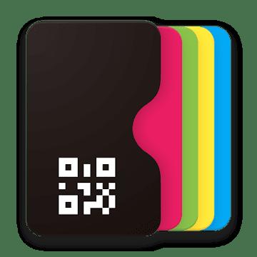 WalletPasses | Passbook Wallet logo