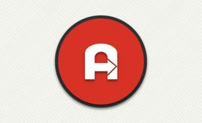 Приложение Ammyy Admin.