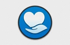 Приложение для поддержки пользователей Hicare.