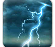 Live Storm logo