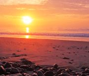 Океан Закат logo