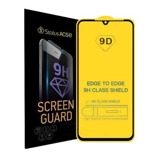 Обычное защитное стекло. Средняя цена в китайских интернет магазинах 1-1.5 USD.