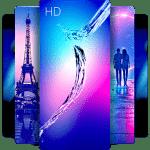 Лучшие HD обои и фоны на андроид
