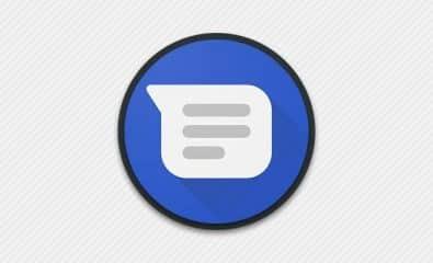 Как сохранить текстовые сообщения.