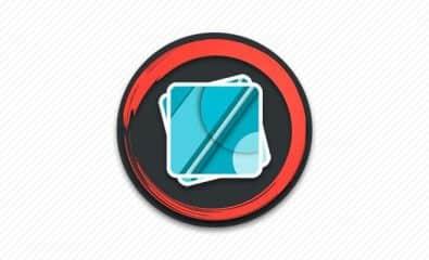 Подборка сервисов для синхронизации фото и видео.